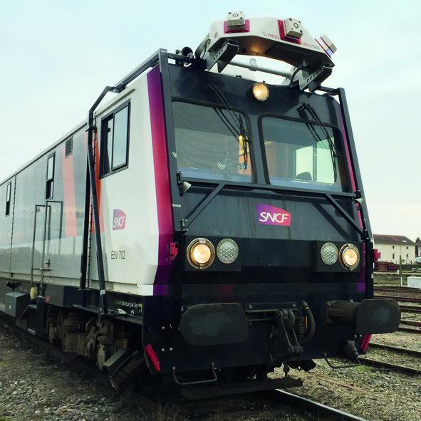 VMX-RAIL-sur-train